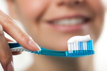 Важность ежедневной чистки зубов