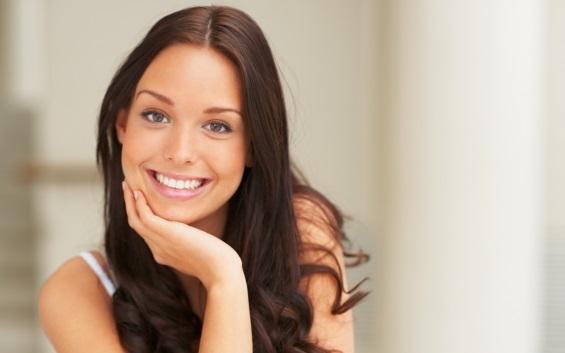 Способы самостоятельного избавления от зубного налета