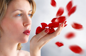 Удаление запаха изо рта