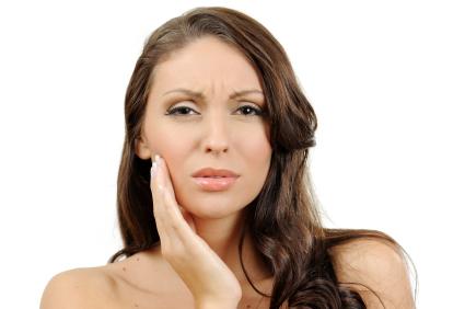 Причины возникновения частых заболеваний зубов
