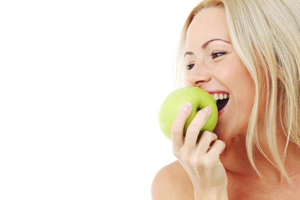 Как предотвратить заболевания зубов и десен