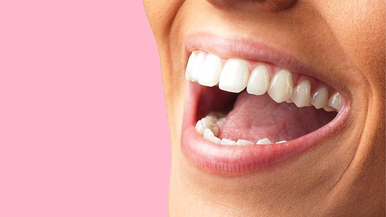 Роль слюны в гигиене полости рта: спасает ваш рот
