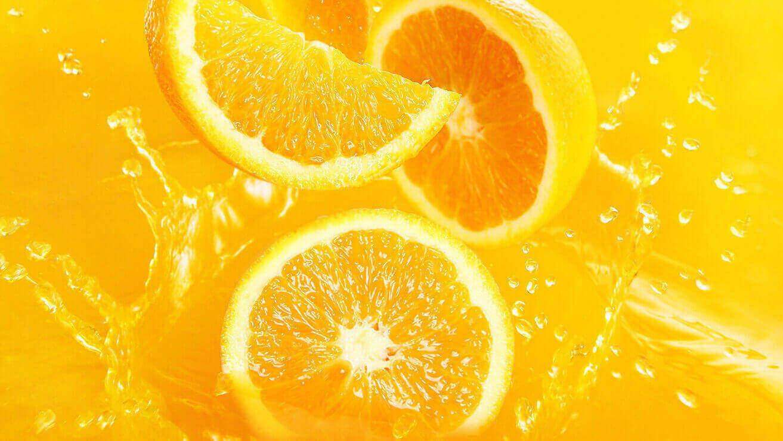 Вредные напитки и продукты для зубов: напитки с избытком кислот