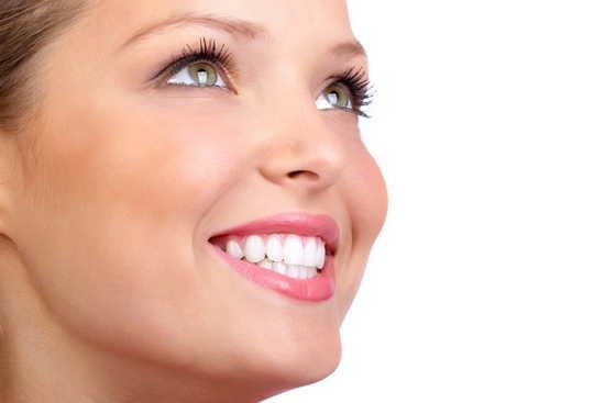 как предотвратить образование зубного налета