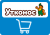 Купить ополаскиватель LISTERINE® в магазине Утконос
