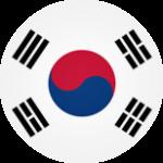 Korea LISTERINE®