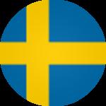 Sweden LISTERINE®