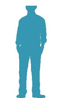 Кариес есть у 92% взрослых людей. Из-за чего он появляется?